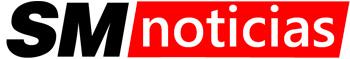 SMnoticias