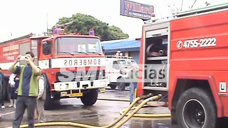 bomberos-san-martin