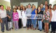 nardini-reinauguro-un-centro-de-salud-en-tortuguitas-1