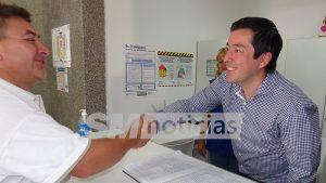 nardini-reinauguro-un-centro-de-salud-en-tortuguitas-2