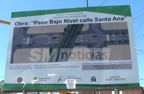 Tunel-Santa-Ana