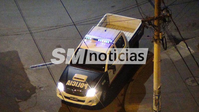 patrullero-cpc-noche1