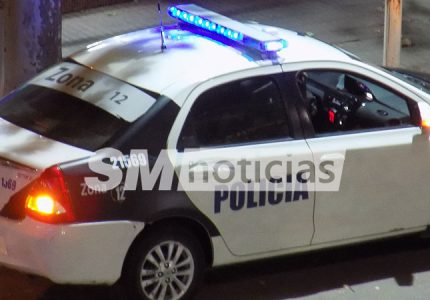 patrullero-noche-2