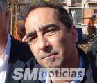 Bocharon la rendición de cuentas presentada por Tagliaferro