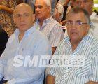 Moncho y Pirillo