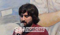 Martín-Rodríguez