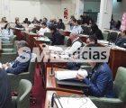 Llegó al Concejo la denuncia realizada por el cineasta Mariano Cohn