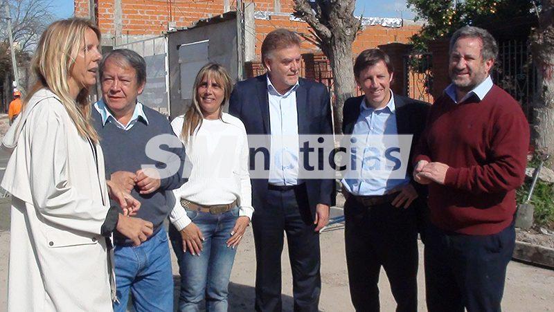 Jaime-Mendez-funcionarios-nacionales