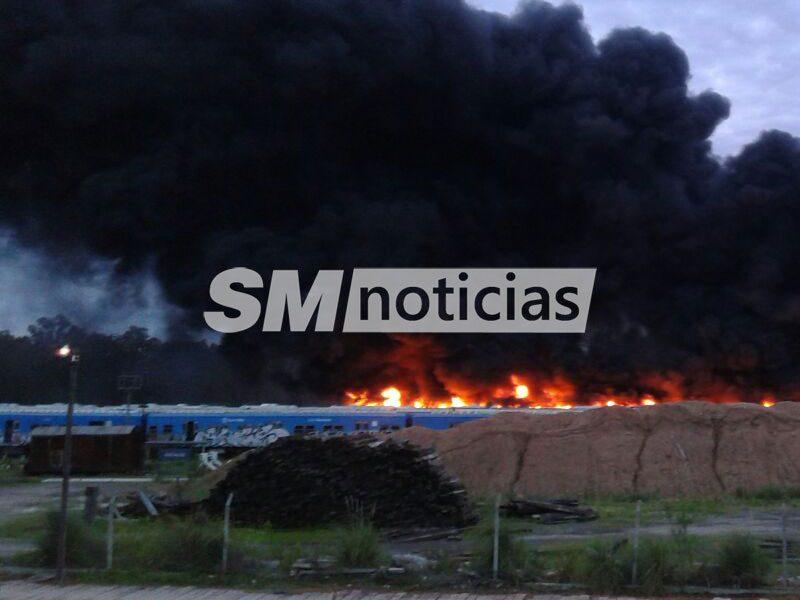incendio-trenes