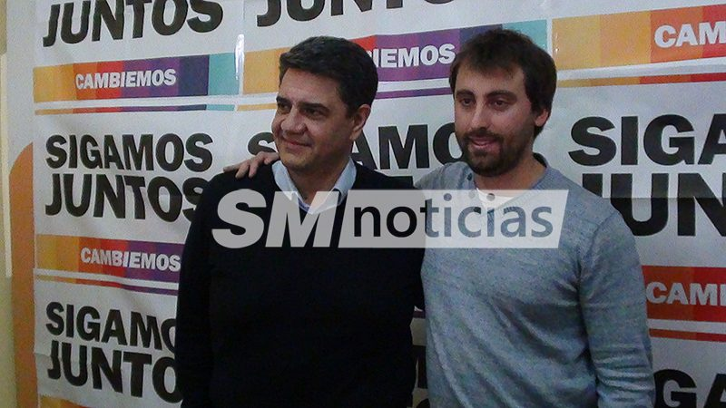 Pazos-Jorge-Macri