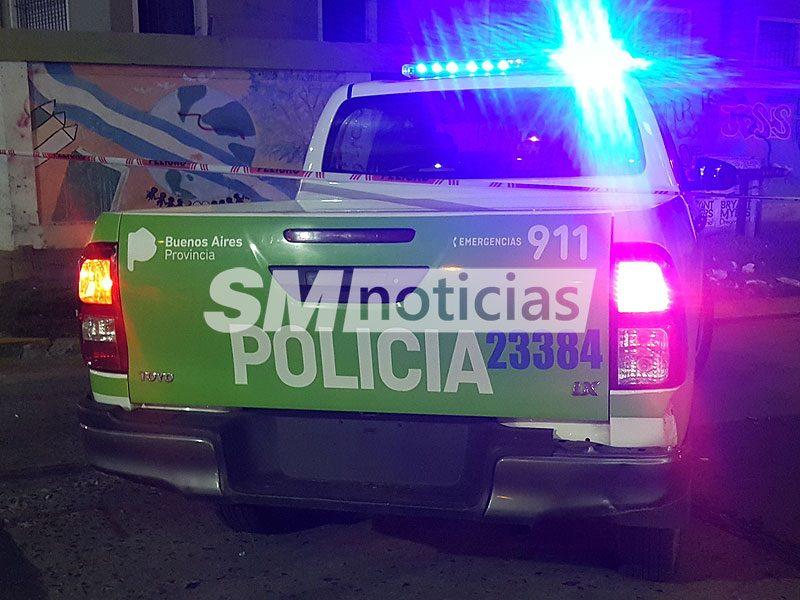 patrullero-noche-3