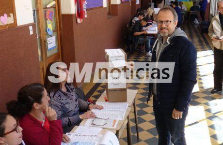 voto-valenzuela-octubre