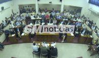 Fiscal e Impositiva en San Isidro