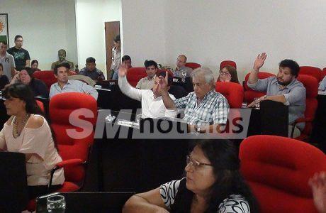 HCD-San-Miguel