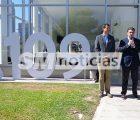 Macri presentó la línea de emergencias 109