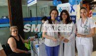 dia-mundial-diabetes
