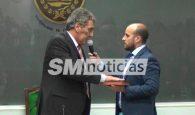 Asumieron los concejales de Vicente López