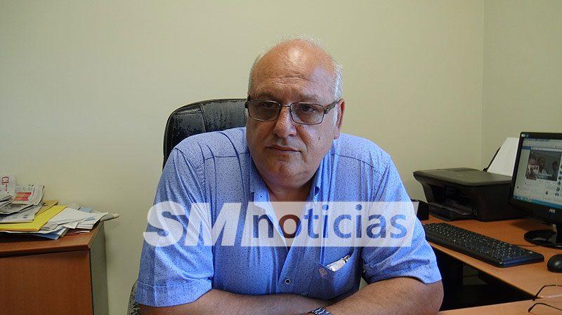 Consenso Federal tiene lista y candidatos en San Martín