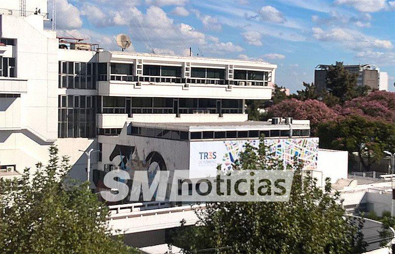La Justicia allanó la Municipalidad de Tres de Febrero: Una empleada vendía DNI a extranjeros