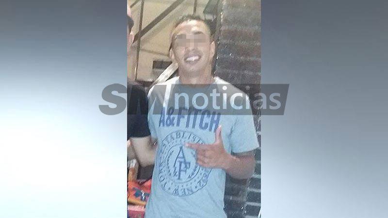 Un detenido por el crimen de Zaira Rodríguez en Villa Ballester