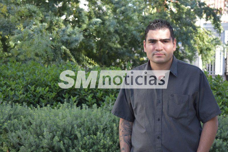 Tras reclamos, empleados denuncian represalias del Sindicato Municipal de Tres de Febrero