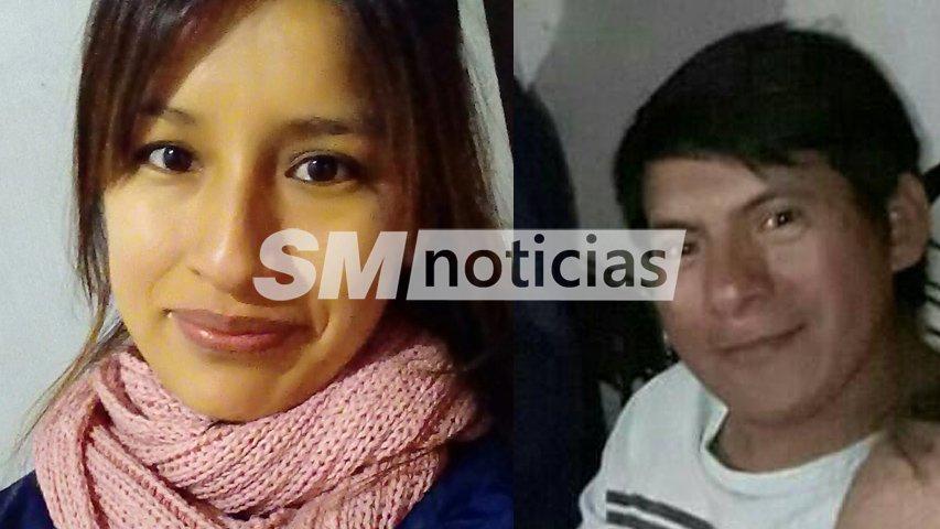 Femicidio en Pilar: Encontraron a una mujer degollada y con un cuchillo clavado en el ojo
