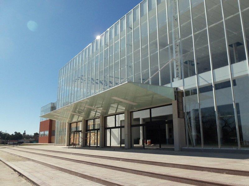 En poco tiempo, José C. Paz contará con su Facultad de Medicina - SM  Noticias